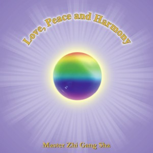 LPHCD_Cover-300x300 Love Peace and Harmony CD  Master Zhi Gang Sha