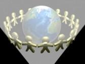 LPHmensen-houden-van-de-handen-in-een-cirkel-van-een-planeet
