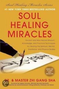 soulhealing miracles
